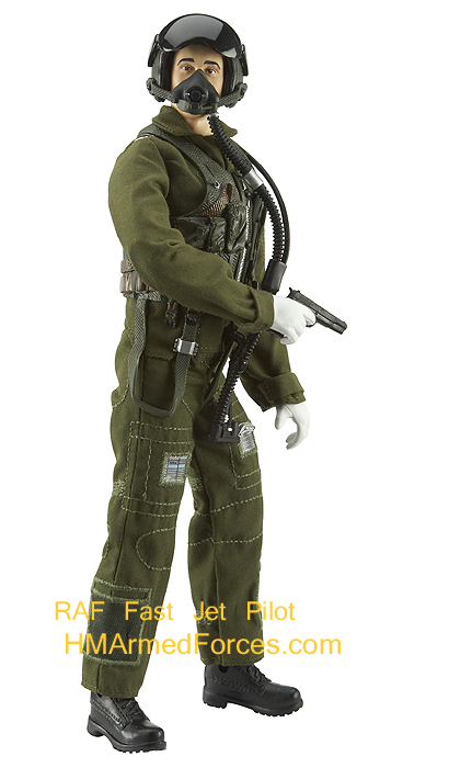 Hm Armed Forces Toys Amp Action Figures